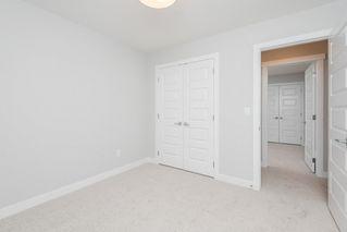 Photo 33: 15607 15 Avenue in Edmonton: Zone 56 House for sale : MLS®# E4191807