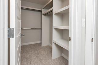 Photo 31: 15607 15 Avenue in Edmonton: Zone 56 House for sale : MLS®# E4191807