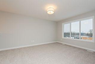 Photo 19: 15607 15 Avenue in Edmonton: Zone 56 House for sale : MLS®# E4191807