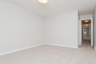 Photo 27: 15607 15 Avenue in Edmonton: Zone 56 House for sale : MLS®# E4191807