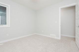 Photo 39: 15607 15 Avenue in Edmonton: Zone 56 House for sale : MLS®# E4191807