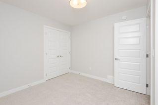 Photo 36: 15607 15 Avenue in Edmonton: Zone 56 House for sale : MLS®# E4191807