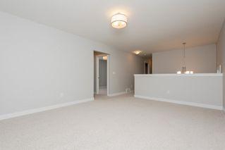 Photo 21: 15607 15 Avenue in Edmonton: Zone 56 House for sale : MLS®# E4191807