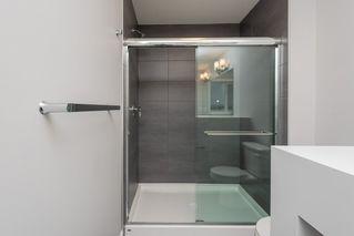 Photo 30: 15607 15 Avenue in Edmonton: Zone 56 House for sale : MLS®# E4191807
