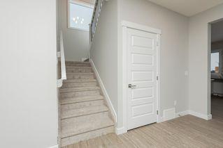 Photo 18: 15607 15 Avenue in Edmonton: Zone 56 House for sale : MLS®# E4191807