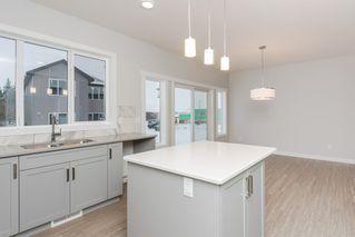 Photo 15: 15607 15 Avenue in Edmonton: Zone 56 House for sale : MLS®# E4191807
