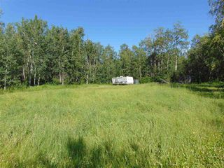 Photo 8: 48115 RGE RD 275: Rural Leduc County Rural Land/Vacant Lot for sale : MLS®# E4195927