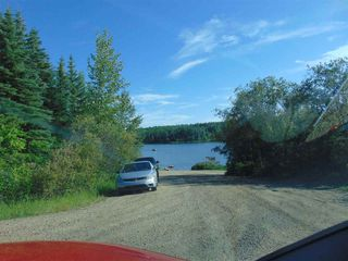 Photo 13: 48115 RGE RD 275: Rural Leduc County Rural Land/Vacant Lot for sale : MLS®# E4195927