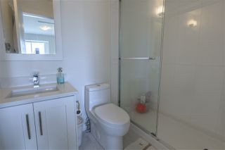 """Photo 15: 5 9989 240A Street in Maple Ridge: Albion Townhouse for sale in """"ALBION CROSSING"""" : MLS®# R2454131"""