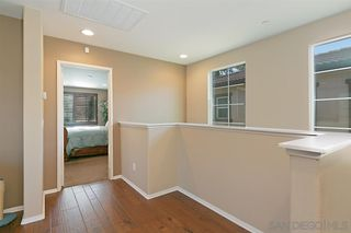 Photo 19: SAN MARCOS House for sale : 3 bedrooms : 540 Moonlight Drive
