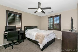 Photo 15: SAN MARCOS House for sale : 3 bedrooms : 540 Moonlight Drive
