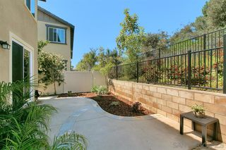 Photo 17: SAN MARCOS House for sale : 3 bedrooms : 540 Moonlight Drive