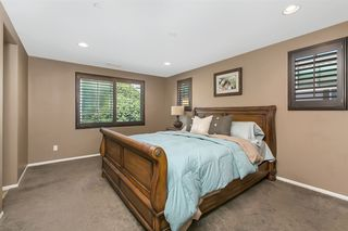Photo 8: SAN MARCOS House for sale : 3 bedrooms : 540 Moonlight Drive