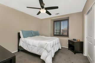 Photo 13: SAN MARCOS House for sale : 3 bedrooms : 540 Moonlight Drive