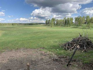Photo 2: 53000 Range Road 73: Rural Parkland County Rural Land/Vacant Lot for sale : MLS®# E4202764