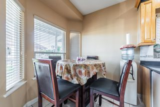 Photo 8: 14622 84 Avenue in Surrey: Bear Creek Green Timbers House for sale : MLS®# R2467990