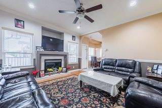 Photo 9: 14622 84 Avenue in Surrey: Bear Creek Green Timbers House for sale : MLS®# R2467990