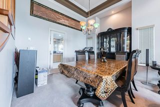 Photo 5: 14622 84 Avenue in Surrey: Bear Creek Green Timbers House for sale : MLS®# R2467990