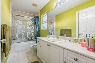 Photo 17: 14622 84 Avenue in Surrey: Bear Creek Green Timbers House for sale : MLS®# R2467990