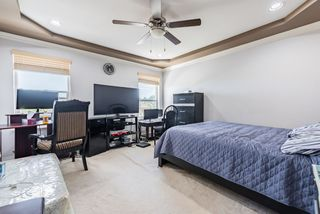 Photo 18: 14622 84 Avenue in Surrey: Bear Creek Green Timbers House for sale : MLS®# R2467990