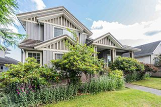 Photo 3: 14622 84 Avenue in Surrey: Bear Creek Green Timbers House for sale : MLS®# R2467990
