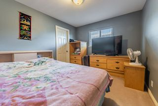 Photo 15: 14622 84 Avenue in Surrey: Bear Creek Green Timbers House for sale : MLS®# R2467990