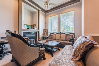 Photo 4: 14622 84 Avenue in Surrey: Bear Creek Green Timbers House for sale : MLS®# R2467990