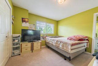 Photo 16: 14622 84 Avenue in Surrey: Bear Creek Green Timbers House for sale : MLS®# R2467990