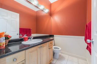 Photo 10: 14622 84 Avenue in Surrey: Bear Creek Green Timbers House for sale : MLS®# R2467990