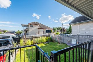 Photo 23: 14622 84 Avenue in Surrey: Bear Creek Green Timbers House for sale : MLS®# R2467990
