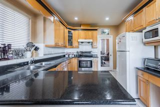 Photo 7: 14622 84 Avenue in Surrey: Bear Creek Green Timbers House for sale : MLS®# R2467990