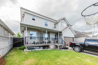 Photo 24: 14622 84 Avenue in Surrey: Bear Creek Green Timbers House for sale : MLS®# R2467990