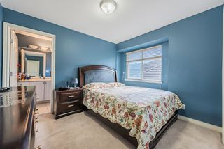 Photo 20: 14622 84 Avenue in Surrey: Bear Creek Green Timbers House for sale : MLS®# R2467990