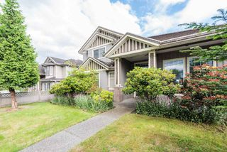 Photo 2: 14622 84 Avenue in Surrey: Bear Creek Green Timbers House for sale : MLS®# R2467990