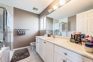 Photo 14: 14622 84 Avenue in Surrey: Bear Creek Green Timbers House for sale : MLS®# R2467990