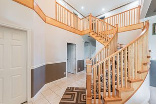 Photo 11: 14622 84 Avenue in Surrey: Bear Creek Green Timbers House for sale : MLS®# R2467990