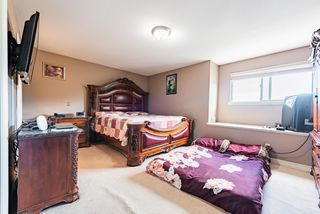 Photo 13: 14622 84 Avenue in Surrey: Bear Creek Green Timbers House for sale : MLS®# R2467990
