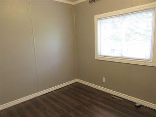 Photo 18: 101 2529 Sec Hwy 651: Rural Barrhead County House for sale : MLS®# E4204005