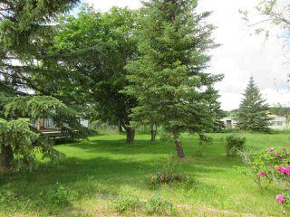 Photo 27: 101 2529 Sec Hwy 651: Rural Barrhead County House for sale : MLS®# E4204005