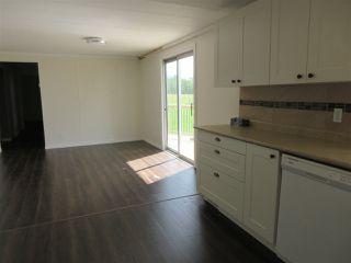 Photo 6: 101 2529 Sec Hwy 651: Rural Barrhead County House for sale : MLS®# E4204005