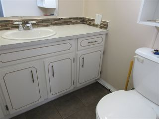 Photo 16: 101 2529 Sec Hwy 651: Rural Barrhead County House for sale : MLS®# E4204005