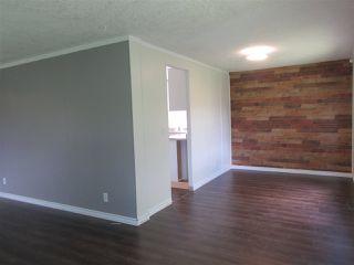 Photo 12: 101 2529 Sec Hwy 651: Rural Barrhead County House for sale : MLS®# E4204005