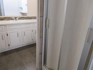 Photo 17: 101 2529 Sec Hwy 651: Rural Barrhead County House for sale : MLS®# E4204005