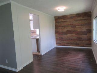 Photo 11: 101 2529 Sec Hwy 651: Rural Barrhead County House for sale : MLS®# E4204005