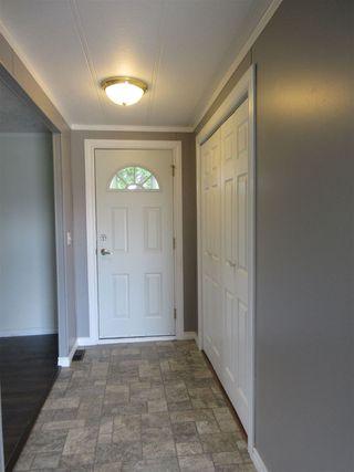 Photo 24: 101 2529 Sec Hwy 651: Rural Barrhead County House for sale : MLS®# E4204005