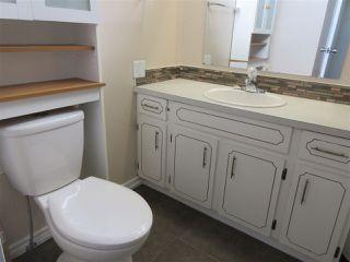 Photo 21: 101 2529 Sec Hwy 651: Rural Barrhead County House for sale : MLS®# E4204005