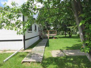 Photo 30: 101 2529 Sec Hwy 651: Rural Barrhead County House for sale : MLS®# E4204005