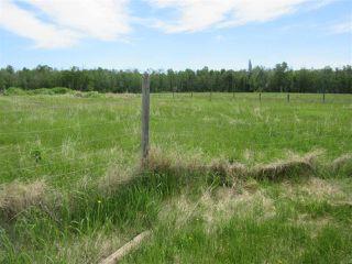 Photo 46: 101 2529 Sec Hwy 651: Rural Barrhead County House for sale : MLS®# E4204005