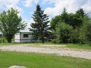 Photo 26: 101 2529 Sec Hwy 651: Rural Barrhead County House for sale : MLS®# E4204005