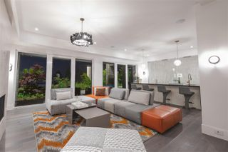 """Photo 18: 2111 UNION Court in West Vancouver: Panorama Village House for sale in """"AMBER RISE ESTATES"""" : MLS®# R2472028"""